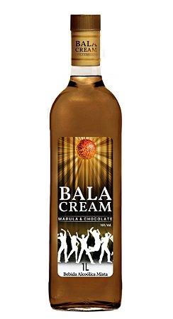 Coquetel Bela Cream 1L