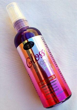 Gloss Mágico de Chantilly 150ml