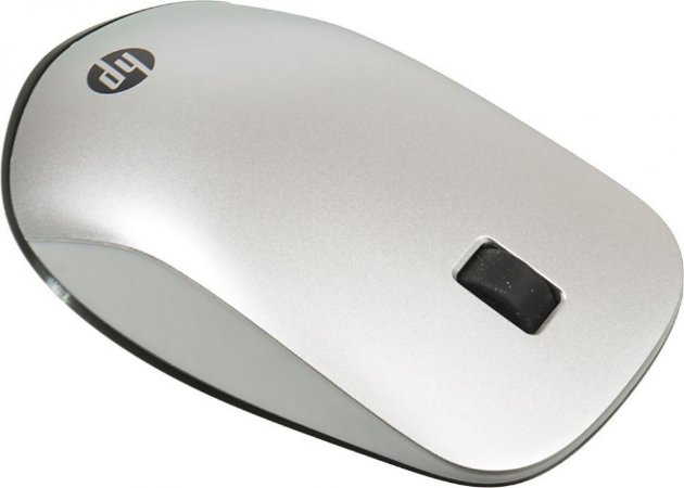 Mouse Bluetooth HP Z5000 Pike- Cinza