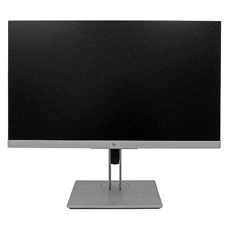 "Monitor HP EliteDisplay E233 23"" - Full HD IPS"