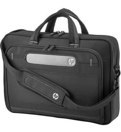 Maleta Hp Business Top Load Case - H5m92aa