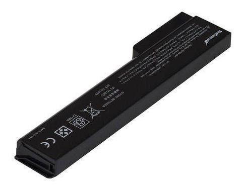 Bateria De Notebook Hp Cc06xl Longa Vida - Qk642aa