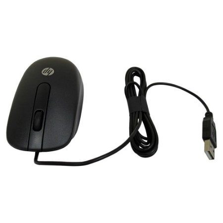 Mouse Basic Essential HP
