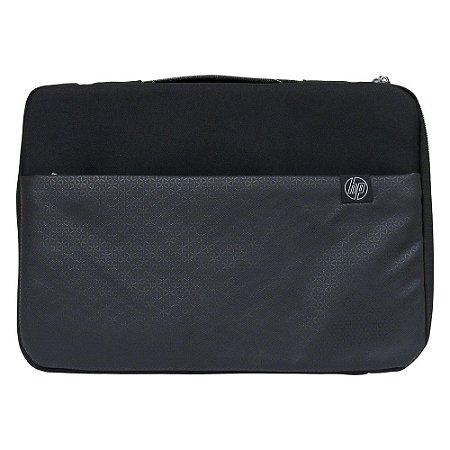"Pasta HP Sleeve laptop até 13,3"""