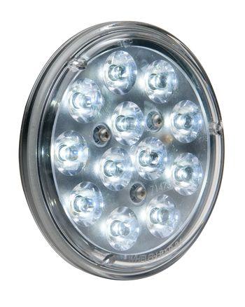 FAROL DE POUSO SUPER LED WHELEN 01-0771833-20
