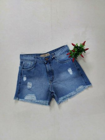 Shorts jeans issexy