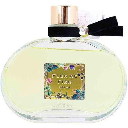 Difusor de aromas Dani Fernandes flor de figo 300 ml