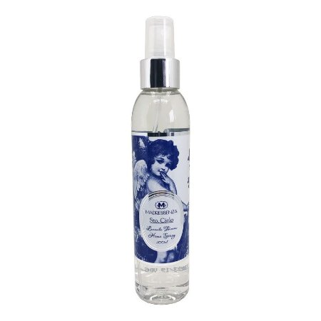 Home spray Madressenza lavanda toscana 200 ml