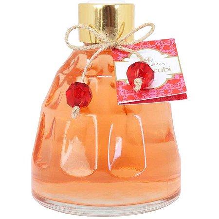 Difusor de aromas Madressenza romã rubi 250 ml