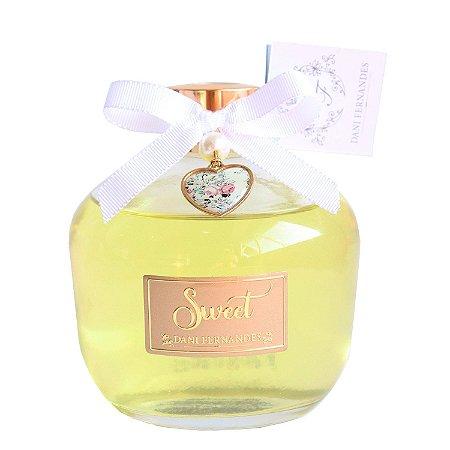 Difusor de aromas Dani Fernandes sweet 300 ml