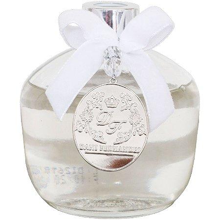 Difusor de aromas Dani Fernandes flor de algodão 300 ml