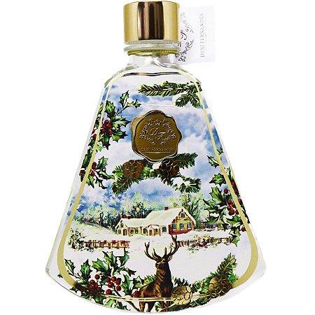 Difusor de aromas Dani Fernandes romã natal vintage 210 ml