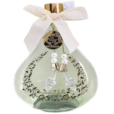 Difusor de aromas Dani Fernandes tênue 700 ml