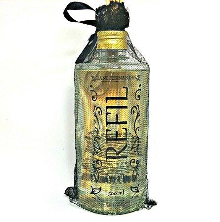 Refil difusor de aromas Dani Fernandes pimenta 500 ml