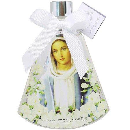 Difusor de aromas Dani Fernandes flor de algodão mãe querida 210 ml