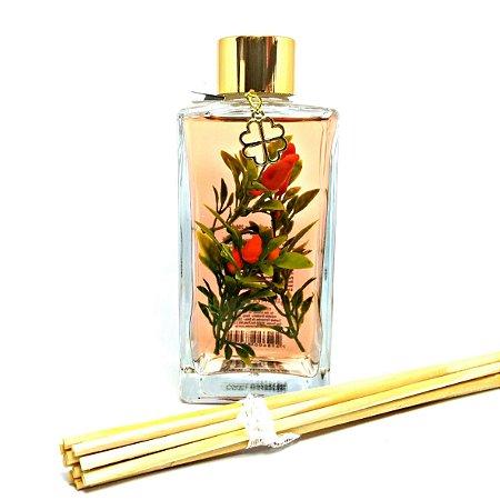 Difusor de aromas Dani Fernandes pimenta 250 ml