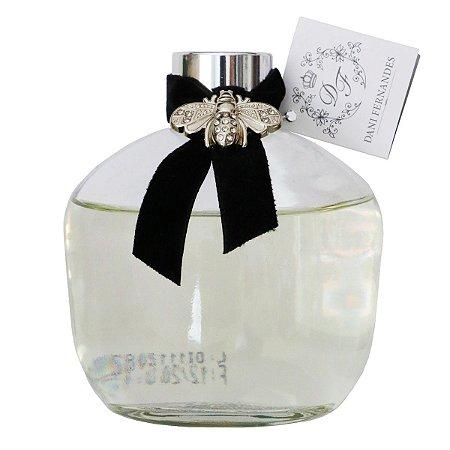 Difusor de aromas Dani Fernandes verbena e alecrim 300 ml