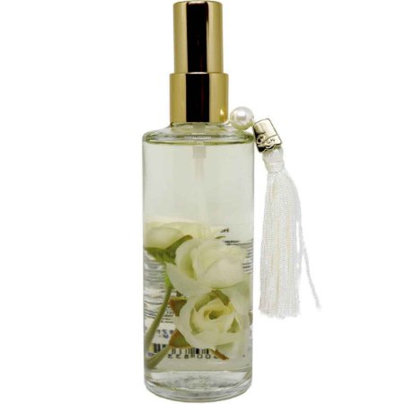 Home spray Dani Fernandes tênue mini rosas 120 ml