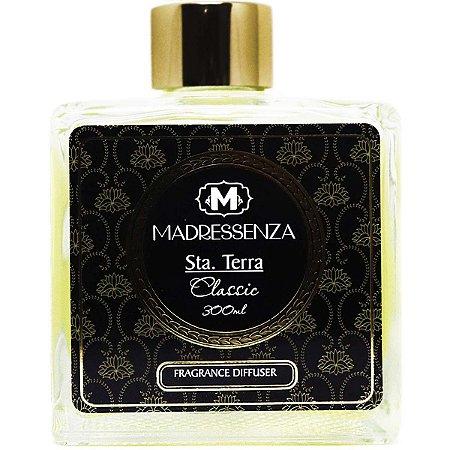 Difusor de aromas Madresssenza classic 300 ml