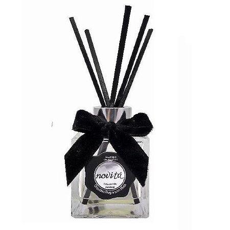 Difusor de aromas Boutique de Aromas novitá orqui neg mu 95m