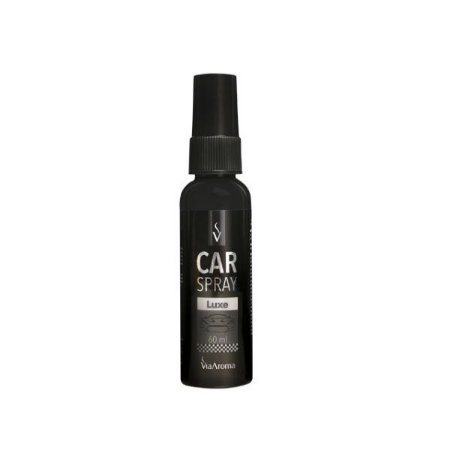 Car spray Via Aroma luxe 60 ml