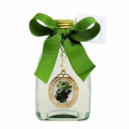 Difusor de aromas Dani Fernandes magic garden 200 ml
