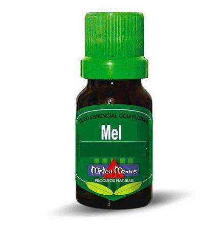 Óleo essencial Mística Moraes Mel 10 ml