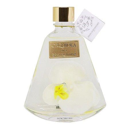 Difusor de aromas Dani Fernandes orquídea 210 ml