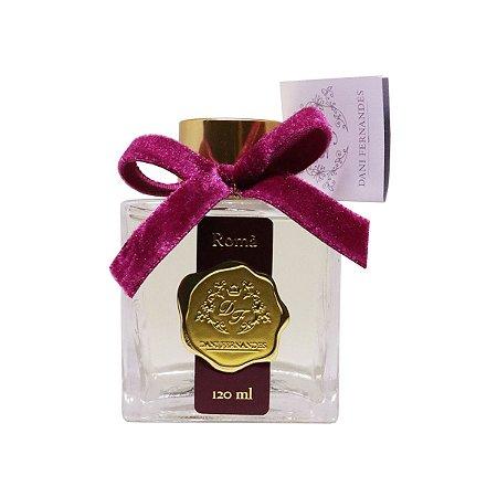 Difusor de aromas Dani Fernandes romã 120 ml