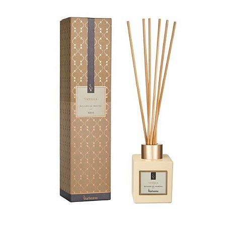 Difusor de aromas Via Aroma Vanilla 100 ml
