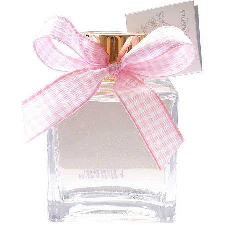 Difusor de aromas Dani Fernandes bebê menina 120 ml