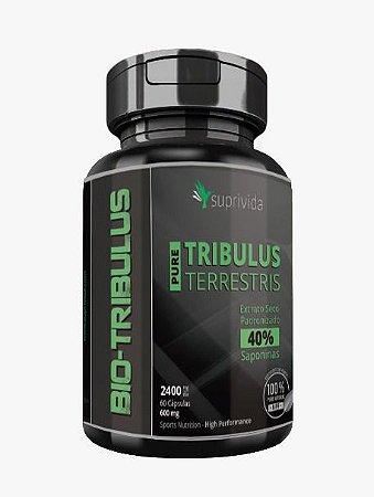 TRIBULUS, Tribulus Terrestris