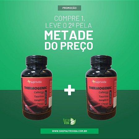2 THERMEX - Thermogenico
