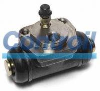 Cilindro Roda Controil Ford Ecosport 4x4 2004/2012 - C3470