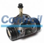 Cilindro Roda Direita Controil Ford Belina Ii 78/91 Bendix - C3359