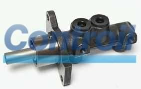 Cilindro Mestre Freio Controil Chevrolet Astra 1999/2011 - C2094