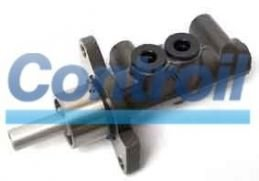 Cilindro Mestre Freio Controil Gm Corsa 2002/2012 S/abs - C2143