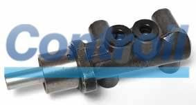 Cilindro Mestre Freio Controil Ford Escort 1993/1996 - C2038