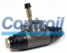 Cilindro Roda Controil Volkswagen Gol/voyage 1.0/1.6 G5 09/ - C3527