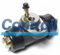 Cilindro Roda Controil Volkswagen Fusca 1957/1984 - C3351