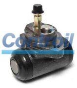 Cilindro Roda Controil Fiat Palio/siena 1996/1998 - C3437