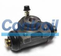 Cilindro Roda Controil Fiat Palio/siena Grand Siena 2012/ - C3478