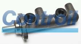 Cilindro Mestre Freio Controil Chevrolet Monza 1988/1996 - C2014