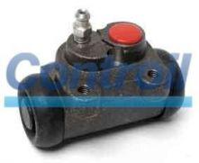 Cilindro Roda Direita Controil Citroen C3 2002/2009 Sem Abs - C3525