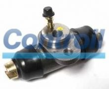 Cilindro Roda Controil Volkswagen Fusca 1970/1976 - C3375