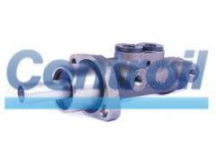 Cilindro Mestre Freio Controil Fiat Uno 1.4 2011/ - C2181
