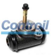 Cilindro Roda Esquerda Controil Chevrolet Monza 88/96 Bosch - C3408