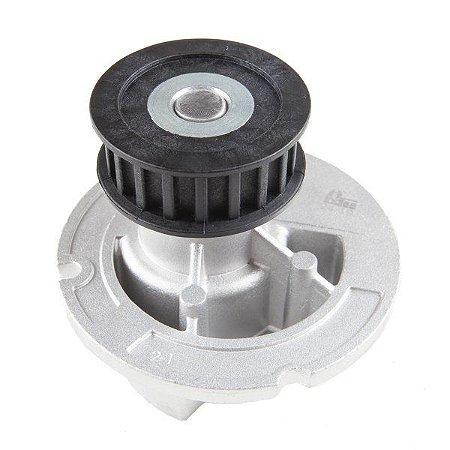Bomba Agua Indisa Chevrolet Cobalt/spin 1.8 2012 Em Diante