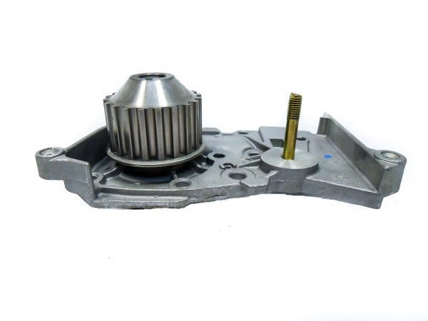 Bomba Agua Indisa Renault Logan/sandero/symbol 1.6 8v 2011/