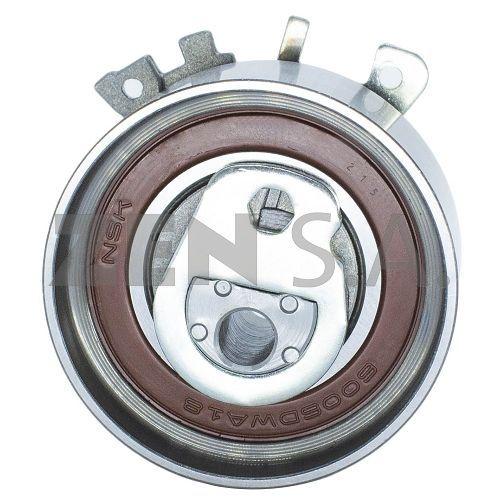 Tensor Correia Dentada Renault Sandero 1.0 16v 2008/ - 12783